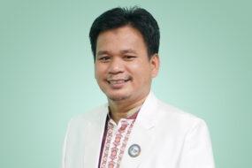 dr. Ardianto Tamim, Sp.PD FINASIM