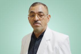 dr. H. Abdul Rachman, Sp.OG. MM